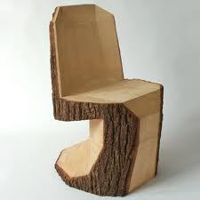 Кресла, стулья, табуреты своими руками