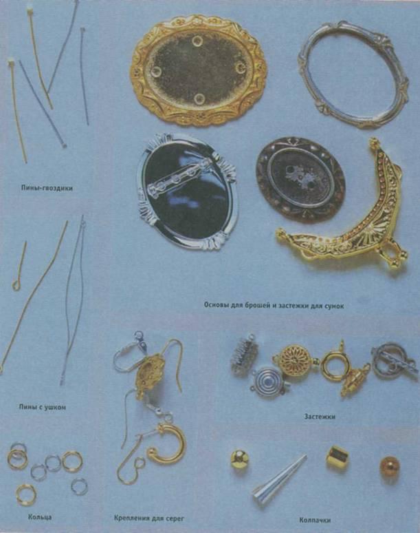 Шаблоны для оформления зала к новому году Картинки змейи к новому году со стихами.