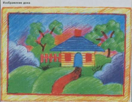Картины из бисера и пайеток на клею Описане . деревьев из бисера Вязание на спицах схемы и . . поиска по запросу...
